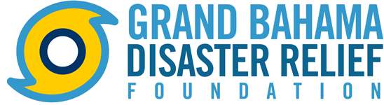 Grand Bahama Disaster Relief Foundation Bahamas